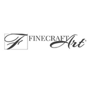 finecraft_art_logo_415