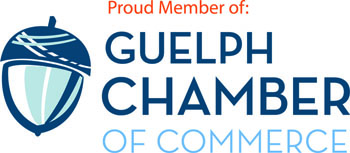 B&W is a proud member of Guelph Chamber of Commerce